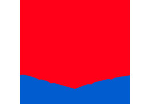 suzuki-logo-vector